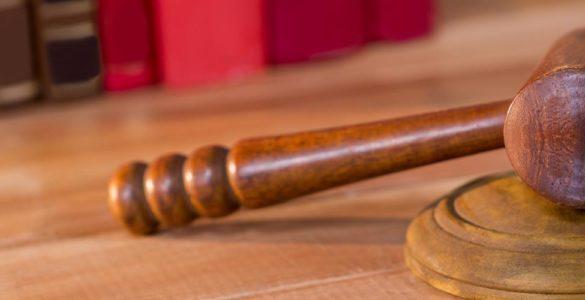 Nonprofit Legal Expert Webcast