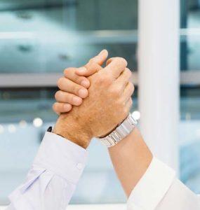 nonprofit management tip competition