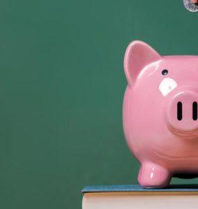 Top 3 School Fundraising Ideas